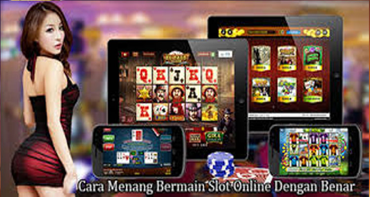 Game Slot OSG777 Lucky New Year Online Makin Untung